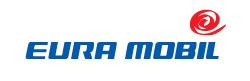 Eura Mobil Logo