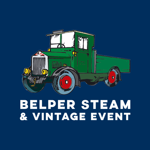 Belper Steam