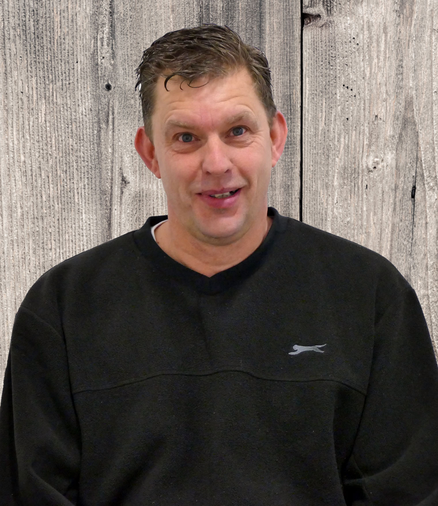 Tony Priestley Workshop Controller1