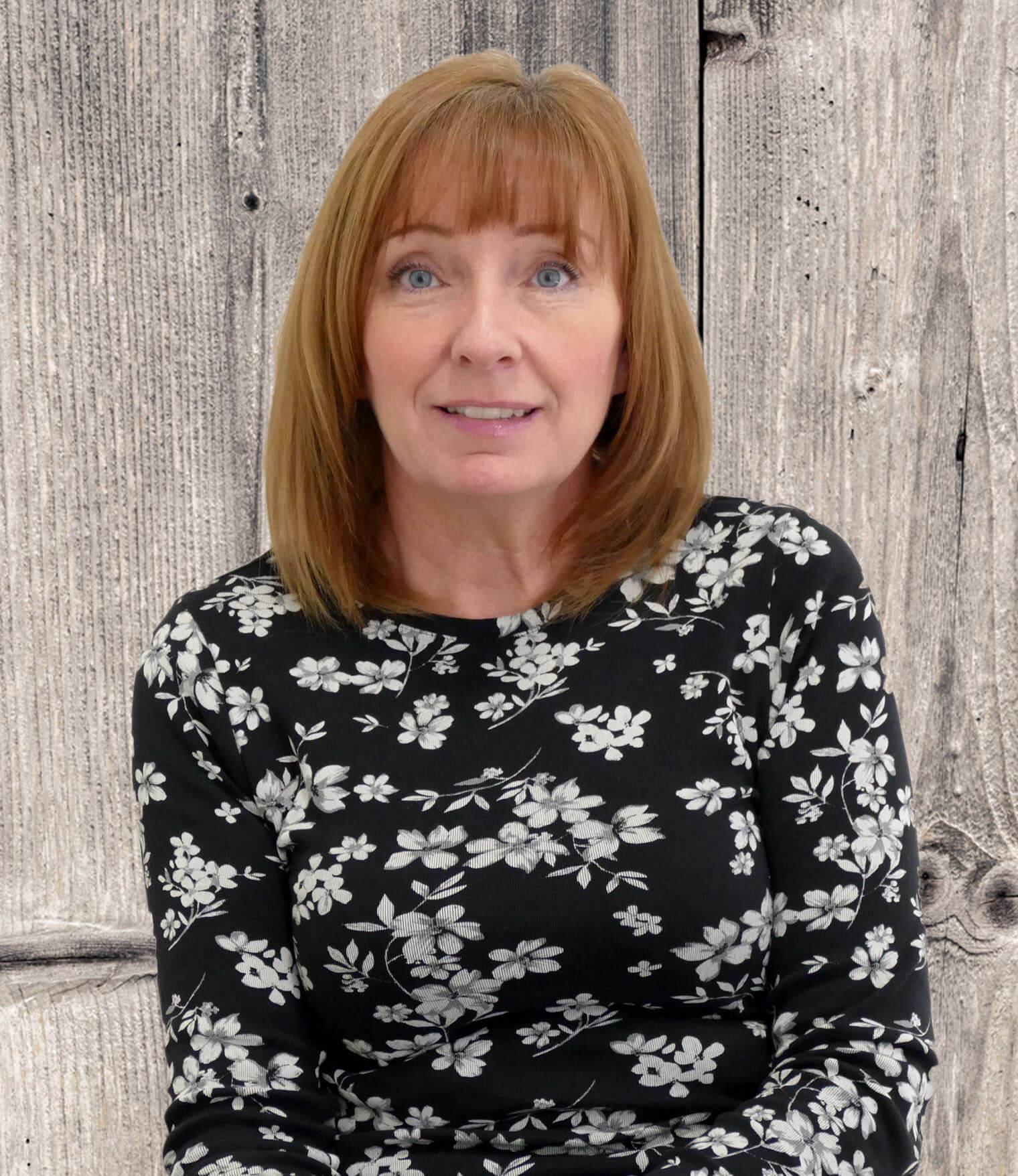 Angela Cox Finance Director1