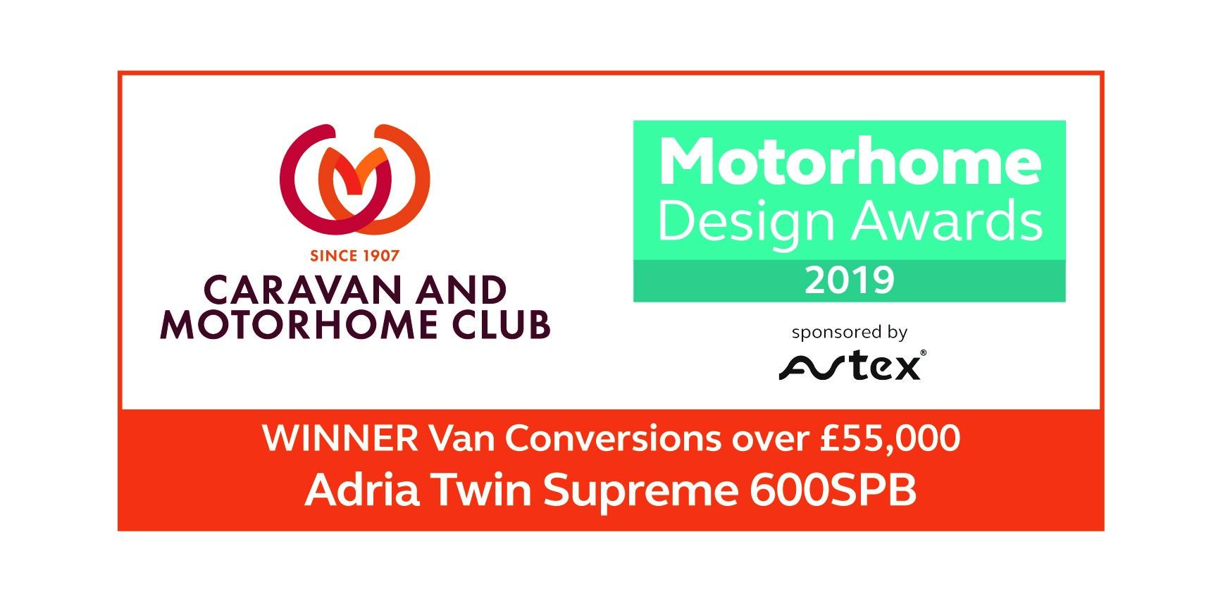 Winner Twin Supreme