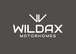 Wildax Logo