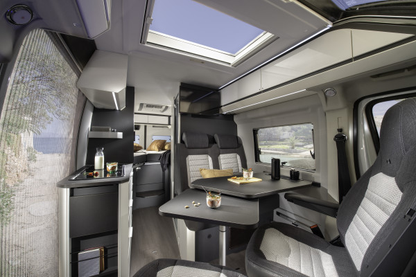 1801 Twin Supreme 640 Slb Image Interior