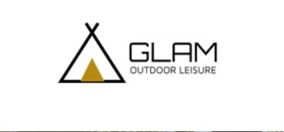 Glam Logo 2